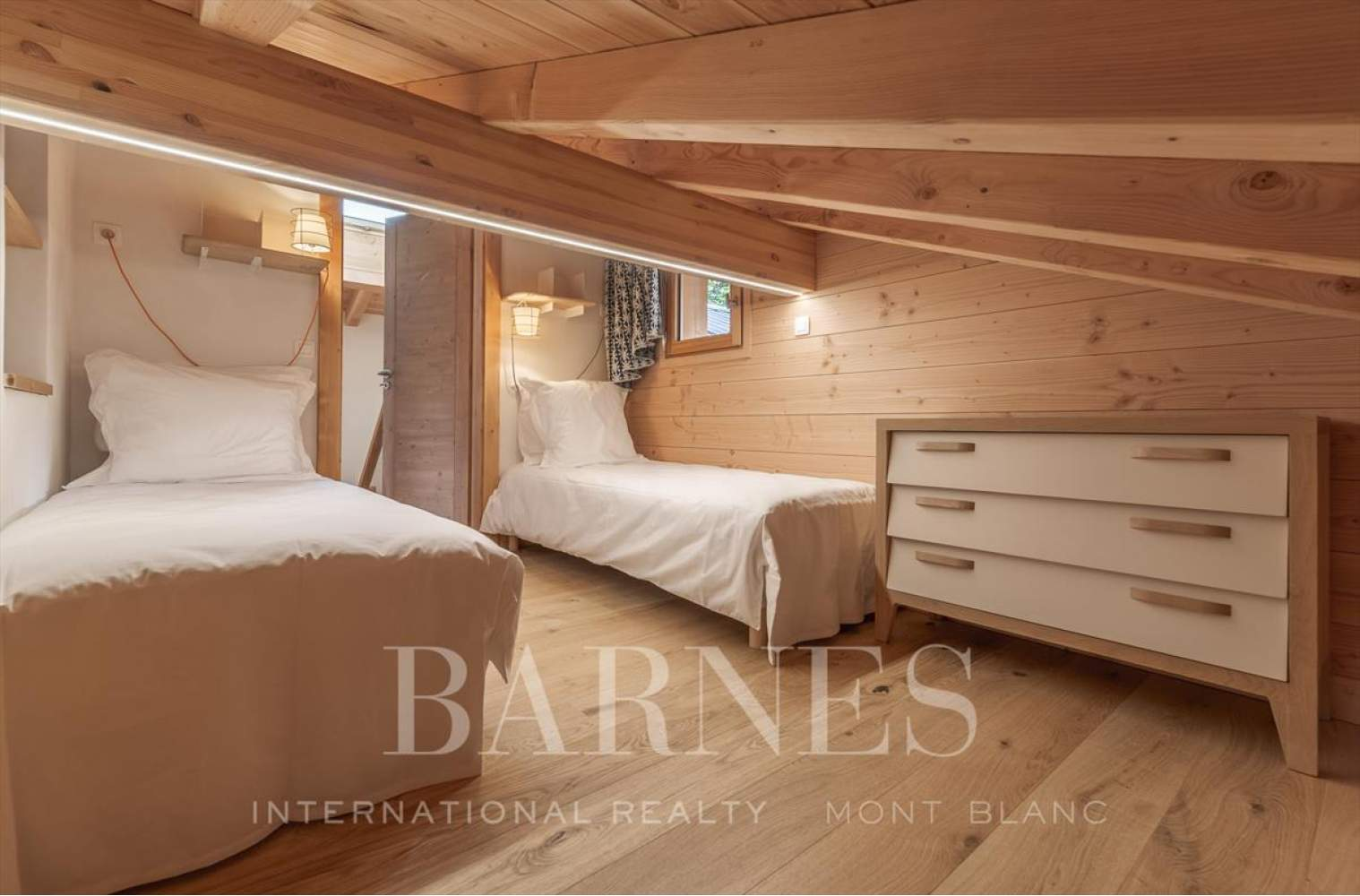 Chalet ECRIN picture 5